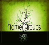 Winning personally, relationally and spiritually in a small group setting